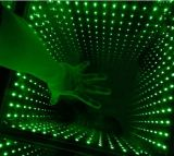 Magie 3D DEL Dance Floor pour toute exposition d'étape