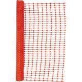 barriera di sicurezza all'ingrosso della maglia di alta qualità di 1X50m