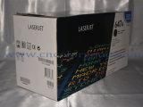 Cartuccia di toner originale di 647A Ce260A/Ce261A/Ce262A/Ce263A per la stampante dell'HP LaserJet