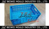 Faltender Plastikrahmen-Form-Hersteller