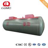 中国の一流の製造業者の販売のための地下のガソリン貯蔵タンク