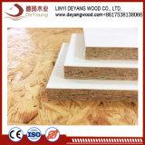 Niedriger Preis und heißes Vorstand-Furnierholz des Verkaufs-OSB für Möbel