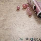 Mattonelle di pavimento autoadesive Self-Stick del vinile di sembrare di marmo