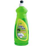 20-1000ml Pet Plastic Bottle