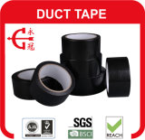 공급 Cloth Tape 또는 Colorful Cloth Tape