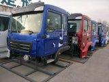 シャントウDeca Sitrak C5h 240の馬力大型トラックの自動車部品の主要な台湾の市場