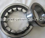 Zylinderförmige Antriebsachsen-Mitte-Peilung der Rollenlager-Nj306 Nj307