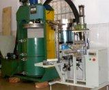 Sellador de silicona neutra para la junta de estanqueidad