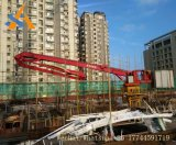 De Beste Concrete Plaatsende Boom van uitstekende kwaliteit