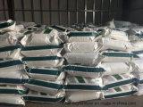 Polvere composta 40-45% Cource animale dell'amminoacido