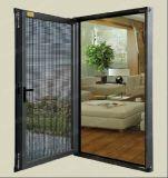 304 сетки экрана окна обеспеченностью нержавеющей стали/экран двери