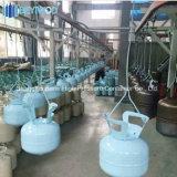 30ib 50lb Cilinder van het Helium van de Ballons van de Tank van het Helium van de Leverancier van China de Beschikbare