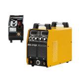 De Machine van het Lassen van Co2/de Machine van het Lassen van de Omschakelaar MIG/Mag van de Lasser 220/380V