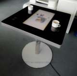55 inches restaurant LCD Touch screen Table