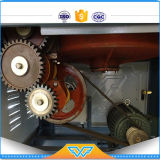 강철봉을%s 수동 기계를 구부리는 Gw50