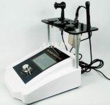 Созданию монополярной радиочастотного массаж лица против старения RF машины