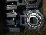 Cuscinetto sopportante del blocchetto di cuscino dell'inserto SKF Tu507m di Tu507m SKF 72mm