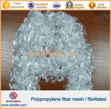 Безворсовая ткань из микроволокна Fibrillated конкретного узла окантовки