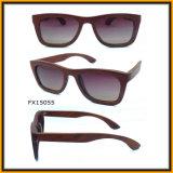 Notizie di legno di alta qualità di Sungalsses del sandalo (FX15055)