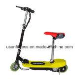 الصين صاحب مصنع من درّاجة كهربائيّة