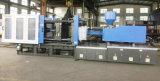 Máquina da modelação por injeção de Xdl-138t/Pet com a alta qualidade servo do OEM