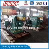 Par60125C type hydraulique en acier de grande taille slot machine de façonnage