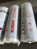 포장을%s 투명한 PE LDPE 필름 인쇄