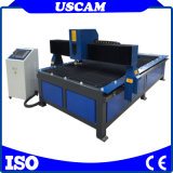 切断の金属のための製造業者CNC血しょうカッター機械
