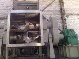 Chapatiのこね粉の混合機械に電気パン屋のミキサーをするインクのための練る機械
