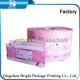 Оптовые упаковки из ПЭТ пленки для экрана Protctor антисептическое салфетки и аксессуары