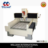 Mármol / granito / piedra / CNC Grabadora piedra CNC máquina de grabado