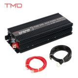 AC 110V/120V/220V/230V/240V 변환장치 1000W 1500W 2000W 3000W 4000W 5000W 태양 에너지 변환장치 변환기에 12V/24V/48V DC