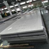 Super Дуплекс Сталь Нержавеющая сталь холодной плиты 904L