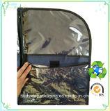 Оптовая торговля Eco не тканого Синий костюм упаковки Bag