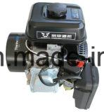Generatore di CC del veicolo elettrico di potere di alta qualità di Tianhe forte