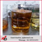 99.7% Polvo esteroide sin procesar de Decanoate de la testosterona de Decanoate de la prueba de la pureza