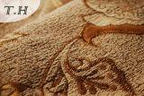 Tessuto più fragile e più elegante specialmente per i sofà e la mobilia (FTH31510)