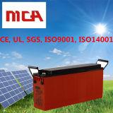 Batería de energía solar de baterías de sistemas de baterías solares con 5 años de garantía