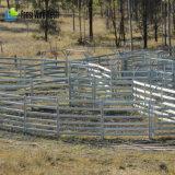 Poorten van het Landbouwbedrijf van de Prijs van de fabriek de Nieuwe Gegalvaniseerde