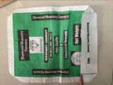 Удобрение/мука/цемент/песок питания сплетенные мешок PP в Китае