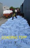 Tspp - het Hydraat van het Pyrofosfaat van het Natrium