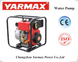 Yarmax resfriado a ar de alta pressão de gasóleo da bomba de água com alta qualidade