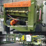 La DD de conexión de la madera contrachapada de la máquina de la chapa automática consideró