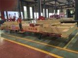 Machine de fabrication de brique légère du bloc Plant/AAC du sable AAC