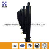 중국 제조자 공장에 있는 액압 실린더