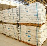 Agenten PAC, het PolyChloride van de Levering van de fabriek de Industriële Chemische Hulp van het Aluminium