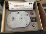 Dlc Approved 8 Years Warranty LED Retro Fit LEDのLEDポール・ライトRetrofit