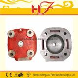 Агрегат D24c01-5 машины трактора Беларусь Mtz вспомогательный