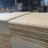 Arenaria naturale del materiale da costruzione per le mattonelle/lastre/pietra per lastricati
