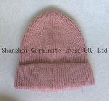 基本的な帽子の帽子100%Acrylic (JYB369)